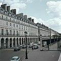 Rue de Rivoli in Parijs, Bestanddeelnr 255-9975.jpg