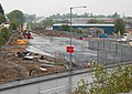 Rugby western bypass construction (7) - geograph.org.uk - 1342390.jpg