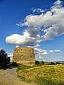 Ruin of windmill 01.jpg