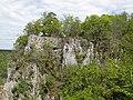 Ruine Lägelen (Wagenburg), Donautal 29.JPG