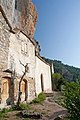 Ruines de Saint Marcellin 02.JPG
