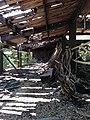 Ruins - panoramio (28).jpg
