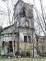 Ruiny Dworu w Bartodziejach - 02.jpg