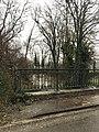 Ruisseau de la croix des cornes à Cramans (Jura).JPG