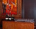 Rum Tasting - 4314762149.jpg
