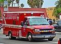 Rural Metro Paramedic Ambulance 21 (19664006642).jpg