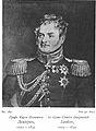 RusPortraits v5-075 Le Comte Charles Ossipowitch Lambert, 1773-1843.jpg