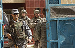 Rusafa benefits from Krypton Knight III - Joint post-election operation aimed at stability, security DVIDS157822.jpg