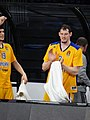 Ruslan Pateev 7 BC Khimki EuroLeague 20180321.jpg