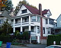 Russell House - Alphabet HD - Portland Oregon.jpg
