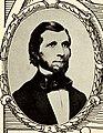 Russell L. Hawes 1823–1867.jpg