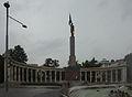 Russendenkmal, Befreiungsdenkmal, Heldendenkmal der Roten Armee (128304) IMG 6845.jpg