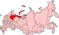 RussiaArkhangelsk2007-07.png