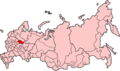 RussiaKostroma2007-01.png