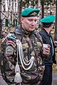 Russia border troops day may 2014.jpg