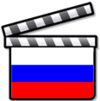 Russiafilm.png