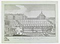Russian Palaces and Gardens MET DP168360.jpg