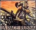 Russian peace (1918).jpg