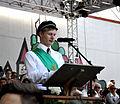 Rutenfest 2011 Adlerschießen Rede Rutenhauptmann.jpg