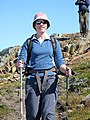 Ruth is a hiker (1402792108).jpg