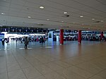 Ruzyně, terminál 2, hala.jpg