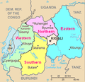 RwandaGeoProvinces.png