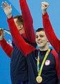 Ryan Held Rio 2016.jpg