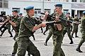 Ryazan Airborne School 2013 (505-41).jpg