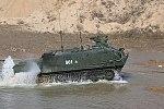 Ryazan BMD4M-1200-12.jpg