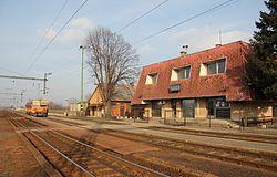 Sásd vasútállomás.jpg