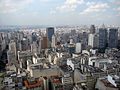 São Paulo skyline of buildings.jpg