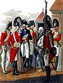 Sächsische Armee - Leibgrenadiergarde 1806.jpg