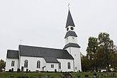 Fil:Särna kyrka 1.JPG