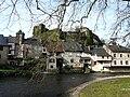 Ségur le Château bourg (3).JPG