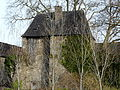 Ségur le Château château (2).JPG