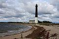 Sõrve lighthouse.JPG