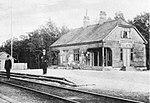 Södertörns villastad station 1901.jpg