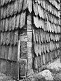 Södra Råda gamla kyrka - KMB - 16000200147985.jpg