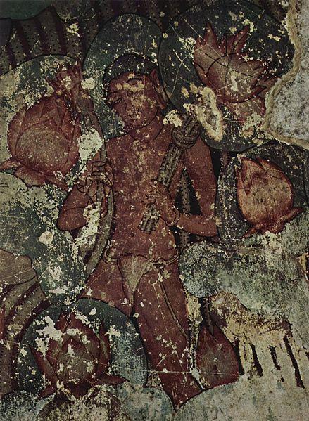 படிமம்:Südindischer Meister um 850 002.jpg