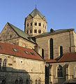 Südostansicht Osnabrücker Dom.jpg