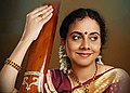S. Gayathri Girish.jpg