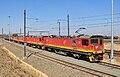 SAR Class 19E 19-011.jpg