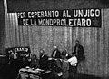 SAT-kongreso Parizo 1935.jpg