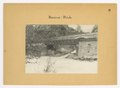 SBB Historic - 110 065 - Alte Bocerinabrücke.tif