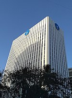 SBI HQ in Mumbai.jpg