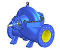 SCT split case pumps.jpg