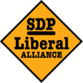 SDP Liberal Alliance.png