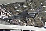 SEPECAT Jaguar GR.1 'XX108' (25359938227).jpg
