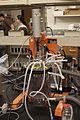 SGI Bioreactor.jpg
