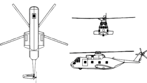 Sikorsky S 61R besides Sikorsky S 61 as well  on sikorsky s 61r